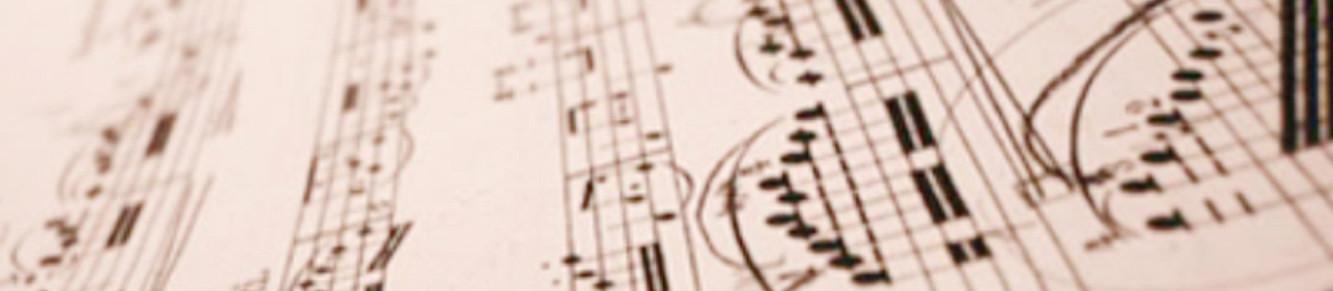 Conseils concrets pour apprendre la musique à tout âge !
